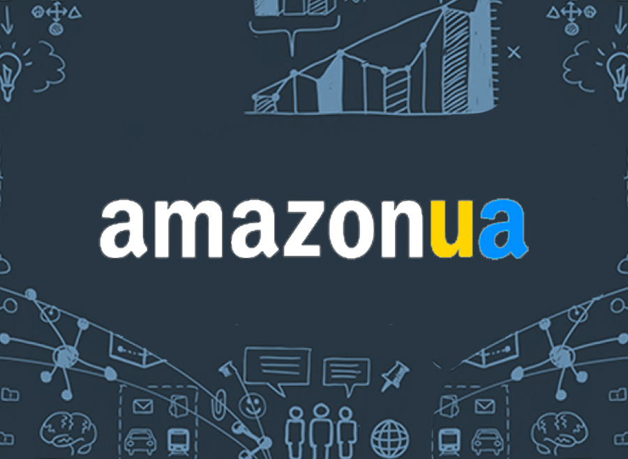 AmazonUA Events
