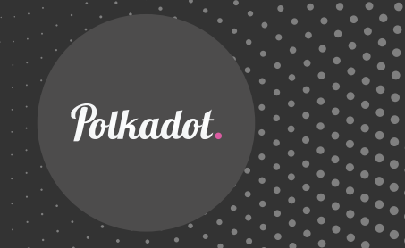 TOP Upcoming Startups on Polkadot: Acala, Moonbeam, Centrifuge, Edgeware