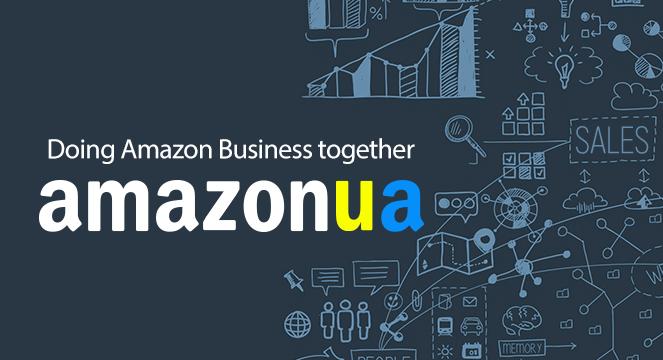 AroundB is launching new e-commerce direction