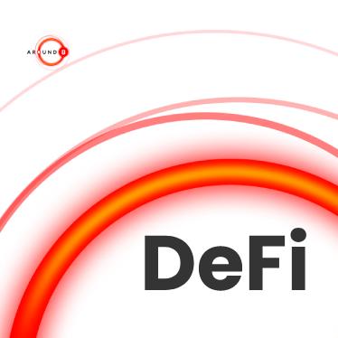 DeFi – Lendefi