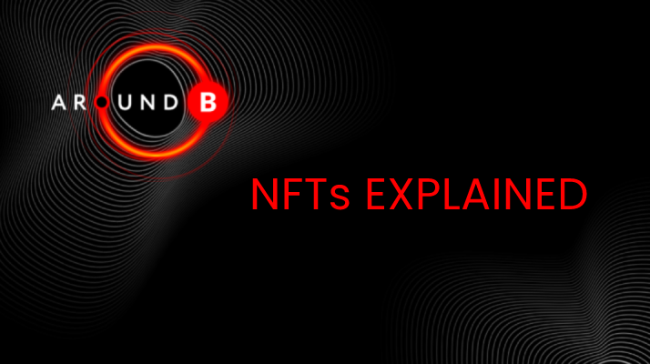 NFTs explained: what this new technology is and how it may affect the investment world