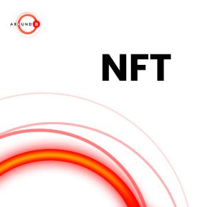 NFT – Nafter