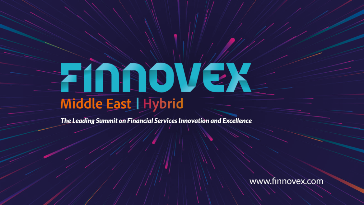Digging Deeper into Resilient and Agile Transformation Strategies – Finnovex Middle East 2021